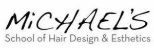 Michaels School of Hair Design